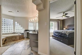 Photo 24: 67 WESTMEWS Crescent: Fort Saskatchewan House for sale : MLS®# E4187064