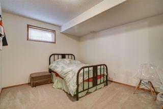 Photo 33: 67 WESTMEWS Crescent: Fort Saskatchewan House for sale : MLS®# E4187064