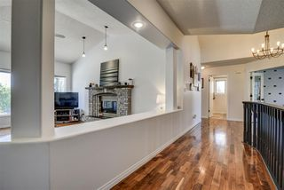 Photo 5: 67 WESTMEWS Crescent: Fort Saskatchewan House for sale : MLS®# E4187064