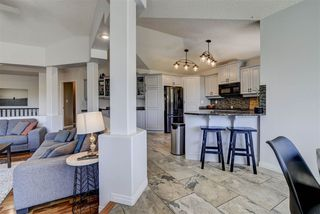 Photo 14: 67 WESTMEWS Crescent: Fort Saskatchewan House for sale : MLS®# E4187064