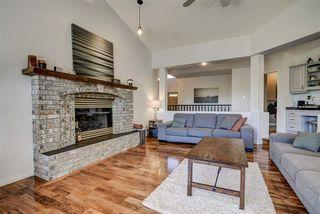 Photo 10: 67 WESTMEWS Crescent: Fort Saskatchewan House for sale : MLS®# E4187064
