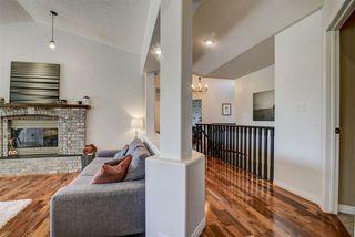 Photo 9: 67 WESTMEWS Crescent: Fort Saskatchewan House for sale : MLS®# E4187064