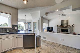 Photo 19: 67 WESTMEWS Crescent: Fort Saskatchewan House for sale : MLS®# E4187064