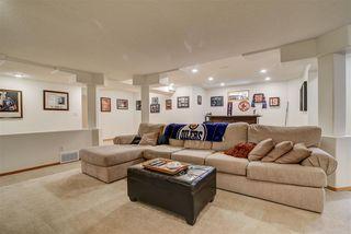 Photo 31: 67 WESTMEWS Crescent: Fort Saskatchewan House for sale : MLS®# E4187064