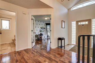 Photo 20: 67 WESTMEWS Crescent: Fort Saskatchewan House for sale : MLS®# E4187064