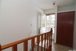 Photo 11: 152 19th Street in Battleford: Residential for sale : MLS®# SK799174