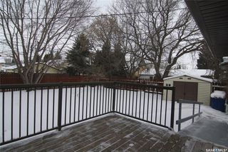 Photo 19: 152 19th Street in Battleford: Residential for sale : MLS®# SK799174