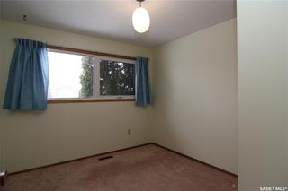 Photo 8: 152 19th Street in Battleford: Residential for sale : MLS®# SK799174