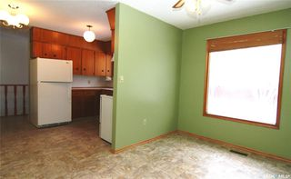 Photo 4: 152 19th Street in Battleford: Residential for sale : MLS®# SK799174