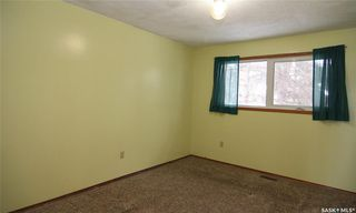 Photo 10: 152 19th Street in Battleford: Residential for sale : MLS®# SK799174
