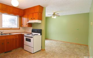Photo 3: 152 19th Street in Battleford: Residential for sale : MLS®# SK799174