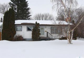 Photo 1: 152 19th Street in Battleford: Residential for sale : MLS®# SK799174