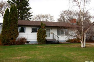 Photo 21: 152 19th Street in Battleford: Residential for sale : MLS®# SK799174