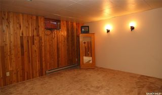 Photo 14: 152 19th Street in Battleford: Residential for sale : MLS®# SK799174