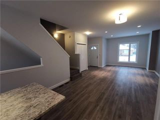 Photo 5: 409 Greene Avenue in Winnipeg: Residential for sale (3D)  : MLS®# 202003860