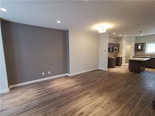 Photo 6: 409 Greene Avenue in Winnipeg: Residential for sale (3D)  : MLS®# 202003860