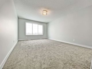 Photo 7: 30 JUNEAU WY: St. Albert House Half Duplex for sale : MLS®# E4185074