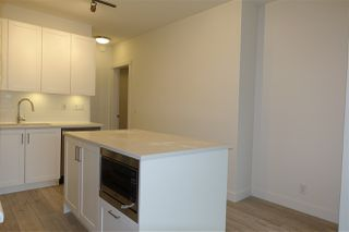 "Photo 3: 105 20673 78 Avenue in Langley: Willoughby Heights Condo for sale in ""Grayson"" : MLS®# R2444196"