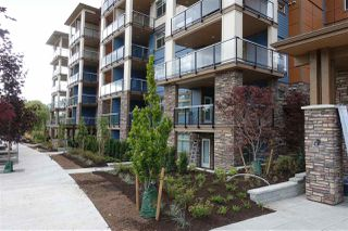 "Photo 23: 105 20673 78 Avenue in Langley: Willoughby Heights Condo for sale in ""Grayson"" : MLS®# R2444196"
