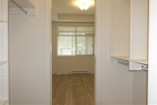 "Photo 16: 105 20673 78 Avenue in Langley: Willoughby Heights Condo for sale in ""Grayson"" : MLS®# R2444196"