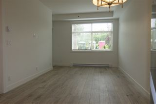 "Photo 7: 105 20673 78 Avenue in Langley: Willoughby Heights Condo for sale in ""Grayson"" : MLS®# R2444196"