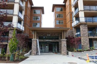 "Photo 21: 105 20673 78 Avenue in Langley: Willoughby Heights Condo for sale in ""Grayson"" : MLS®# R2444196"