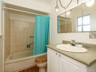 Photo 9: 1660 Earlston Ave in VICTORIA: SE Mt Tolmie House for sale (Saanich East)  : MLS®# 837570