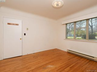 Photo 8: 1660 Earlston Ave in VICTORIA: SE Mt Tolmie House for sale (Saanich East)  : MLS®# 837570