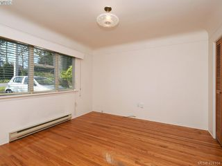 Photo 7: 1660 Earlston Ave in VICTORIA: SE Mt Tolmie House for sale (Saanich East)  : MLS®# 837570