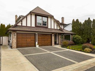 Photo 2: 10977 CANSO Crescent in Richmond: Steveston North House for sale : MLS®# R2456871