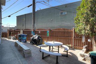 Photo 21: 537 Stiles Street in Winnipeg: Wolseley Single Family Detached for sale (5B)  : MLS®# 202013715