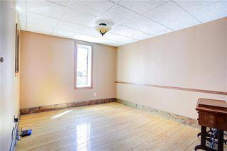 Photo 5: 537 Stiles Street in Winnipeg: Wolseley Single Family Detached for sale (5B)  : MLS®# 202013715
