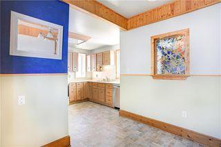 Photo 8: 537 Stiles Street in Winnipeg: Wolseley Single Family Detached for sale (5B)  : MLS®# 202013715