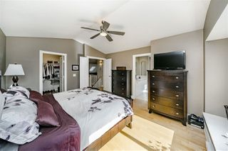 "Photo 27: 39 3405 PLATEAU Boulevard in Coquitlam: Westwood Plateau Townhouse for sale in ""PINNACLE RIDGE"" : MLS®# R2465579"