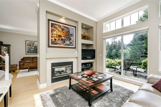 "Photo 12: 39 3405 PLATEAU Boulevard in Coquitlam: Westwood Plateau Townhouse for sale in ""PINNACLE RIDGE"" : MLS®# R2465579"