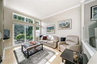 "Photo 13: 39 3405 PLATEAU Boulevard in Coquitlam: Westwood Plateau Townhouse for sale in ""PINNACLE RIDGE"" : MLS®# R2465579"