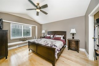 "Photo 25: 39 3405 PLATEAU Boulevard in Coquitlam: Westwood Plateau Townhouse for sale in ""PINNACLE RIDGE"" : MLS®# R2465579"