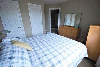 Photo 19: 135 5109 55 Street: Beaumont Townhouse for sale : MLS®# E4203127