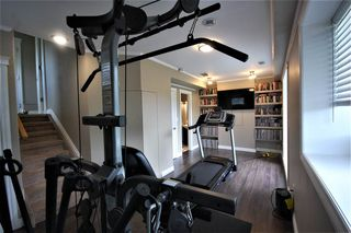 Photo 25: 135 5109 55 Street: Beaumont Townhouse for sale : MLS®# E4203127