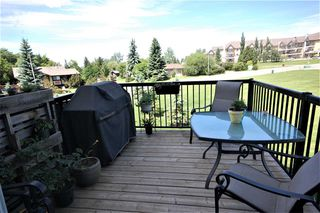 Photo 7: 135 5109 55 Street: Beaumont Townhouse for sale : MLS®# E4203127