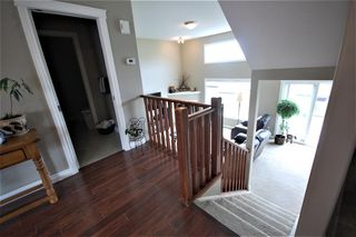 Photo 12: 135 5109 55 Street: Beaumont Townhouse for sale : MLS®# E4203127