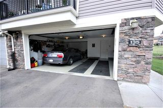 Photo 29: 135 5109 55 Street: Beaumont Townhouse for sale : MLS®# E4203127
