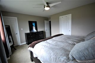 Photo 15: 135 5109 55 Street: Beaumont Townhouse for sale : MLS®# E4203127