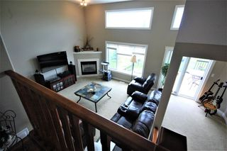 Photo 6: 135 5109 55 Street: Beaumont Townhouse for sale : MLS®# E4203127