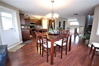 Photo 8: 135 5109 55 Street: Beaumont Townhouse for sale : MLS®# E4203127