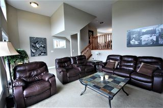 Photo 5: 135 5109 55 Street: Beaumont Townhouse for sale : MLS®# E4203127