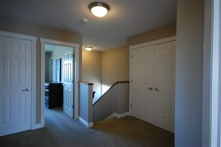 Photo 20: 135 5109 55 Street: Beaumont Townhouse for sale : MLS®# E4203127