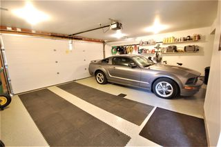 Photo 27: 135 5109 55 Street: Beaumont Townhouse for sale : MLS®# E4203127