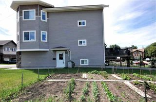 Photo 30: 135 5109 55 Street: Beaumont Townhouse for sale : MLS®# E4203127