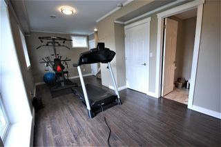 Photo 24: 135 5109 55 Street: Beaumont Townhouse for sale : MLS®# E4203127